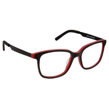 SuperFlex KIDS SFK-174 Eyeglasses