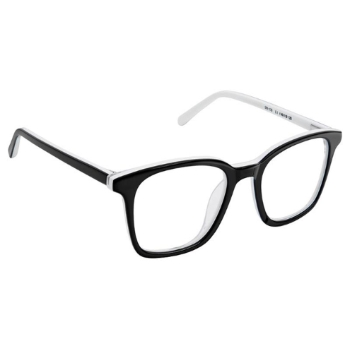 SuperFlex KIDS SFK-178 Eyeglasses