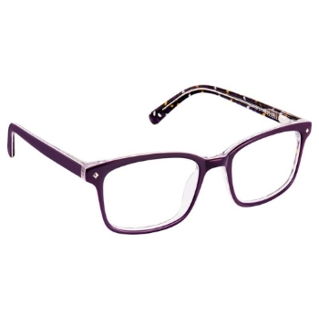 SuperFlex KIDS SFK-182 Eyeglasses