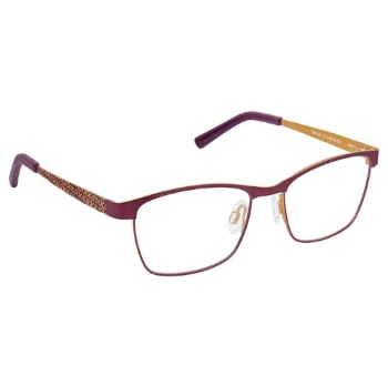 SuperFlex KIDS SFK-183 Eyeglasses