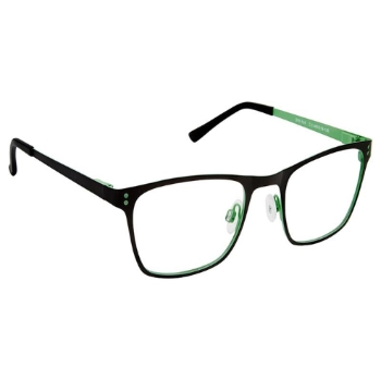 SuperFlex KIDS SFK-184 Eyeglasses