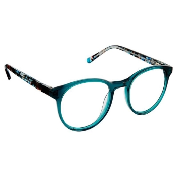 SuperFlex KIDS SFK-186 Eyeglasses