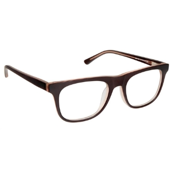 SuperFlex KIDS SFK-187 Eyeglasses