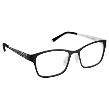 SuperFlex KIDS SFK-188 Eyeglasses