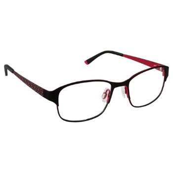SuperFlex KIDS SFK-190 Eyeglasses