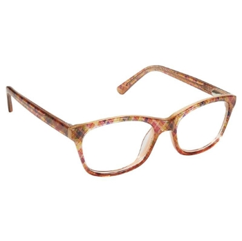 SuperFlex KIDS SFK-192 Eyeglasses