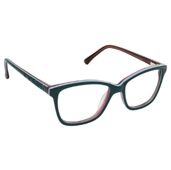 SuperFlex KIDS SFK-194 Eyeglasses