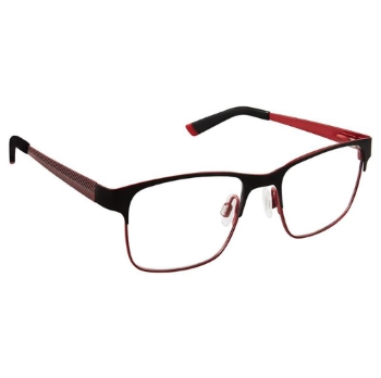 SuperFlex KIDS SFK-195 Eyeglasses