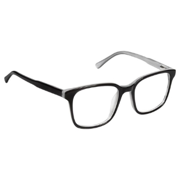 SuperFlex KIDS SFK-197 Eyeglasses