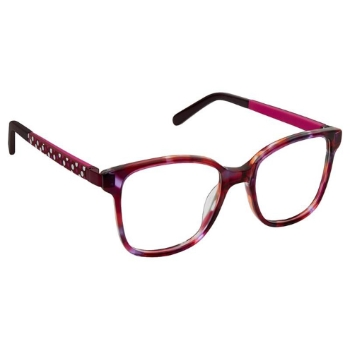 SuperFlex KIDS SFK-198 Eyeglasses