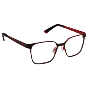 SuperFlex KIDS SFK-200 Eyeglasses