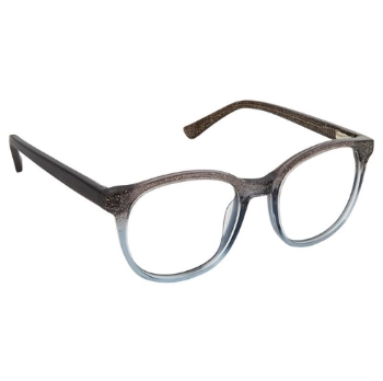 SuperFlex KIDS SFK-202 Eyeglasses