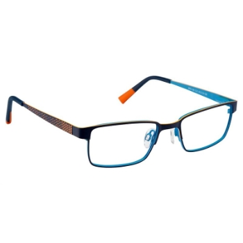 SuperFlex KIDS SFK-160 Eyeglasses