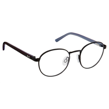 SuperFlex KIDS SFK-218 Eyeglasses