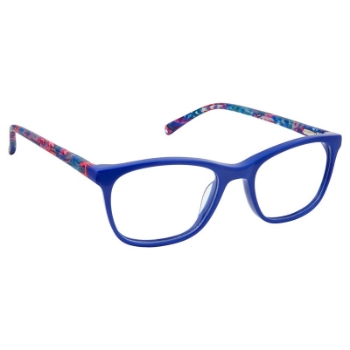 SuperFlex KIDS SFK-219 Eyeglasses