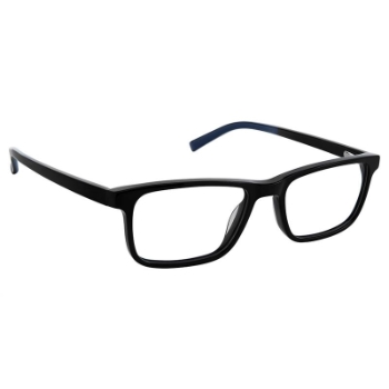SuperFlex KIDS SFK-220 Eyeglasses