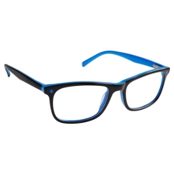 SuperFlex KIDS SFK-221 Eyeglasses