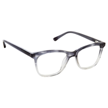 SuperFlex KIDS SFK-223 Eyeglasses