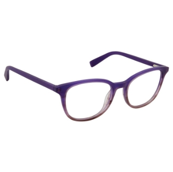 SuperFlex KIDS SFK-204 Eyeglasses