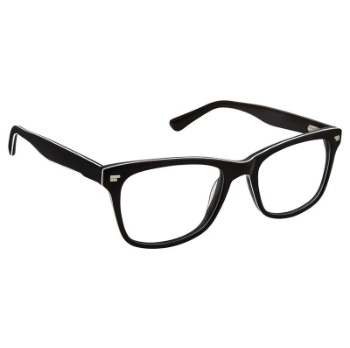 SuperFlex KIDS SFK-205 Eyeglasses