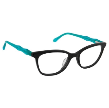SuperFlex KIDS SFK-207 Eyeglasses