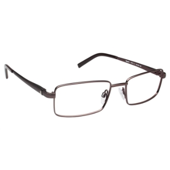 SuperFlex SF-1034T Eyeglasses