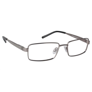 SuperFlex SF-1048T Eyeglasses