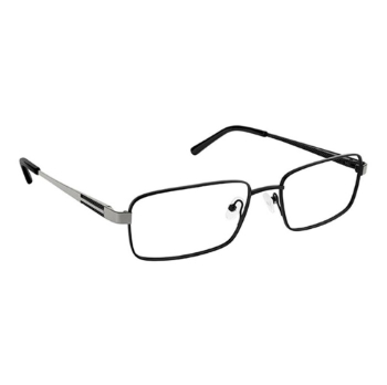 SuperFlex SF-1113T Eyeglasses