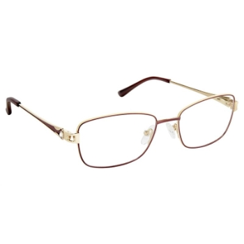 SuperFlex SF-1114T Eyeglasses