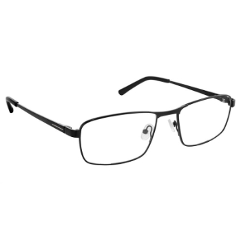 SuperFlex SF-1116T Eyeglasses