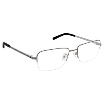SuperFlex SF-1117T Eyeglasses