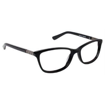 SuperFlex SF-438 Eyeglasses