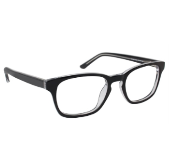 SuperFlex SF-443 Eyeglasses