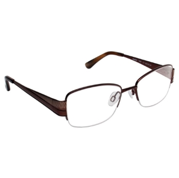 SuperFlex SF-1029T Eyeglasses