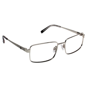 SuperFlex SF-1031T Eyeglasses