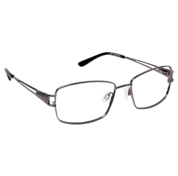 SuperFlex SF-1039T Eyeglasses