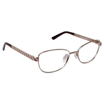 SuperFlex SF-1042T Eyeglasses