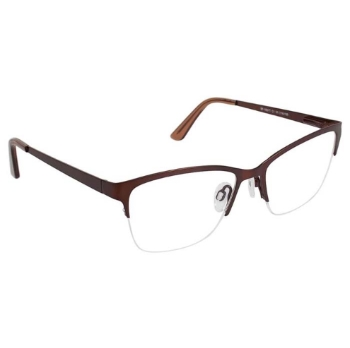 SuperFlex SF-1057T Eyeglasses