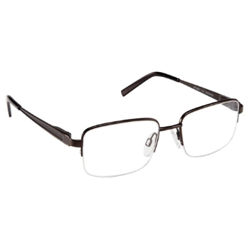 SuperFlex SF-1061T Eyeglasses