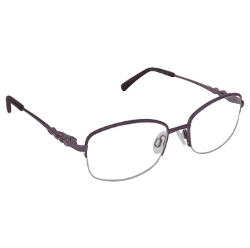 SuperFlex SF-1067T Eyeglasses