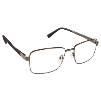 SuperFlex SF-1089T Eyeglasses