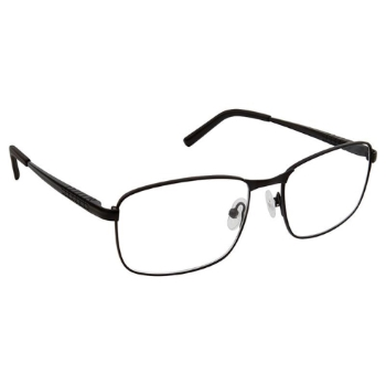 SuperFlex SF-1091T Eyeglasses