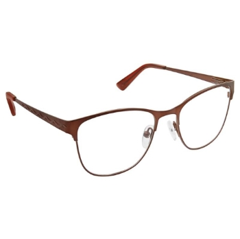SuperFlex SF-1096T Eyeglasses