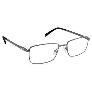 SuperFlex SF-1099T Eyeglasses