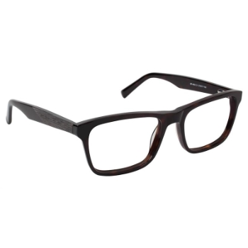 SuperFlex SF-449 Eyeglasses