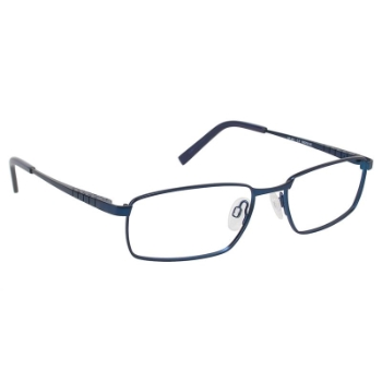 SuperFlex SF-451 Eyeglasses