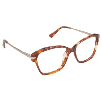 SuperFlex SF-452 Eyeglasses