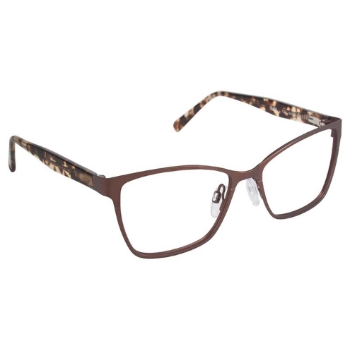 SuperFlex SF-454 Eyeglasses