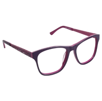 SuperFlex SF-461 Eyeglasses