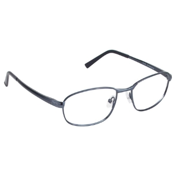SuperFlex SF-464 Eyeglasses